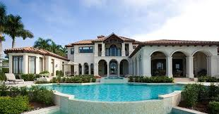 dream houses dream homes for sale bankrate com