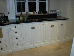bespoke kitchen cabinets home design inspiration