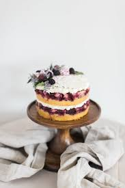 1474 best small cakes u0026 desserts images on pinterest desserts