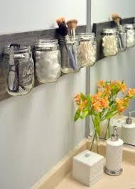 Home Shelving Rustic Offset Shelf Offset Shelves Wooden Shelves Shabby Chic