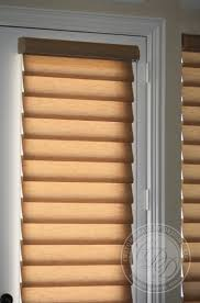 35 best blinds images on pinterest curtains window coverings