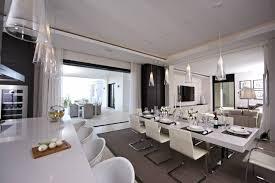 luxury modern kitchen find exclusive interior designs taylor interiors