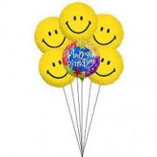 cheap balloon bouquet delivery cheap balloons delivery online affordable balloon bouquets