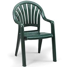 Armchair Outdoor Resin Chairs Outdoor Furniture Zesco Com