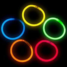 glow bracelets glow bracelets superior celebrations