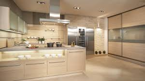 glamorous modern kitchen furniture and with ultra modern dinette