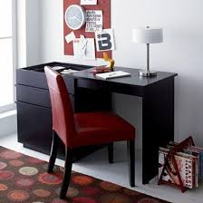study table and chair study table decorating with design bright sles photos pictures