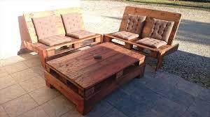 Diy Lounge Chair Diy Lounge Sofa Nrtradiant Com