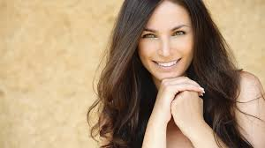 Choosing The Right Hair Color The Best Brown Hair Color For Your Skin Tone L U0027oréal Paris