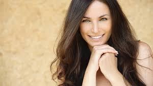 the best brown hair color for your skin tone l u0027oréal paris