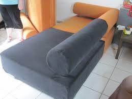 sofa beziehen sofa neu beziehen anleitung die besten ideen zu sofa neu beziehen