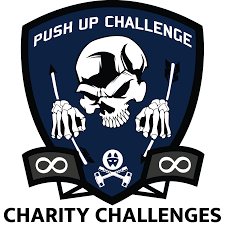 Challenge Up All Open Charity Challenges Events Charity Challenges