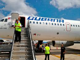 airlines reservation siege cubana airlines montreal reservation siege 100 images air hola