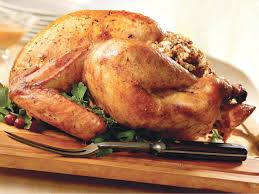 whole turkey stuffed whole turkey bird and recipes from butterball canada