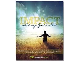 Seeking Poster Impact Seeking God S Best Poster Brochure Baptist