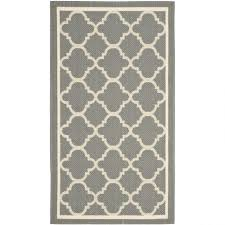 coffee tables carpet sizes in meters 12x18 area rugs 12x15 rug