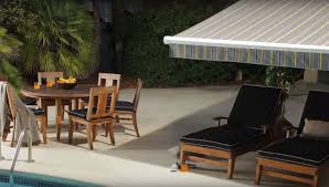 Patio Furniture Guelph by Jans Awning Products Window And Awning Products