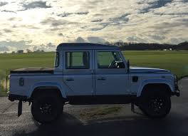 icon 4x4 defender defender hashtag on twitter