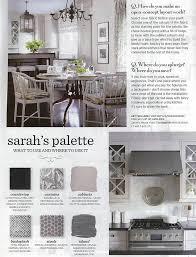 10 great ideas for upgrade the kitchen 7 sarah richardson