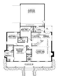 rustic cabin floor plans the rustic cottage 8180 3 bedrooms and 2 5 baths the house