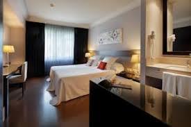 hotel chambre familiale barcelone hotel condado 3 étoiles avec chambres familiales à barcelone