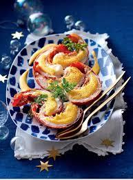 cuisiner une langouste les 46 meilleures images du tableau langoustes et homards sur