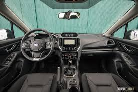 2017 subaru impreza sedan 2017 subaru impreza sedan touring doubleclutch ca
