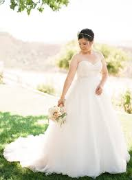 wedding dress lyrics a year in wedding dresses 2014 wedding woof