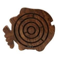 amazon black friday juguetes de disney 77 best juguetes de madera images on pinterest wood toys toys