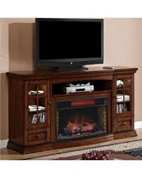 Electric Fireplace Entertainment Center Don T Miss This Bargain 32mm4486 P239 Seagate Electric Fireplace