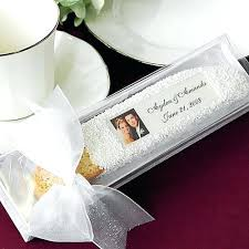 wedding favors wholesale italian wedding favors wholesale ny untag