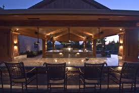 Patio Solar Lighting Ideas by Pergola Design Wonderful Solar Light Ideas For Backyard Backyard