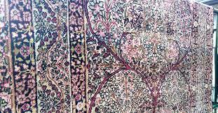 tappeti orientali torino lavaggio tappeti orientali torino simorgh