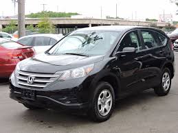 suv honda 2014 used 2014 honda cr v lx at auto house usa saugus