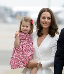 kate middleton and prince william continue their royal trip to