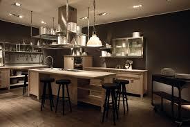 cuisines industrielles formidable cuisines industrielles 5 inspiration cuisine