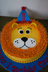 birthday cake ideas nice pictures and best wishes for