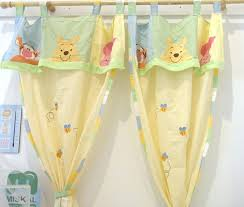 Nursery Room Curtains Flowconference Co Page 81 Jcp Sheer Curtains Nursery Room