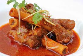 indian food in calgary downtown indian cuisine calgary ganga