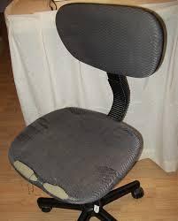 Best Budget Computer Chair Best Budget Office Chair Under 100 Of 2017 November