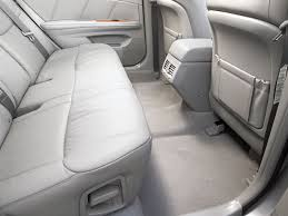 Avalon Interior Toyota Avalon Limited 2006 Picture 17 Of 34
