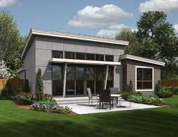 leed certified house plans leed certified house plans the exterior house