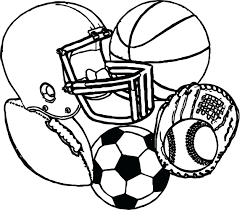 coloring pages soccer coloring pages soccer coloring pages teams