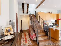 1 bedroom apartments for rent nyc bedroom 1 apartments in nyc new york apartment loft rental noho