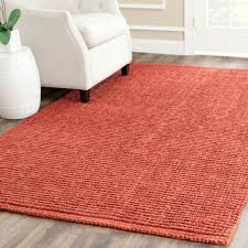 4 X 5 Kitchen Rug Rug Nf447c Natural Fiber Area Rugs By Safavieh