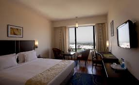 leo biz rooms hotels u0026 villas leisure holidays luxury suites