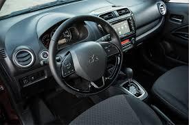 mitsubishi attrage 2015 2015 laas 2017 mitsubishi mirage debuts lowyat net cars