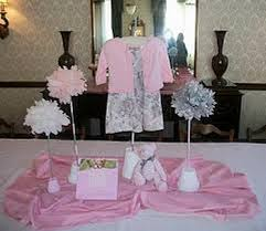 baby shower table decoration baby girl sjower baby shower table decoration ideas for girl