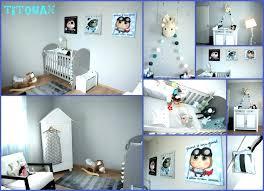 theme chambre garcon theme chambre bebe garcon excellent dcoration chambre garcon bebe