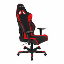 Best Desk Chairs For Gaming Best Gaming Chairs 2018 These Will Amaze You Gamingfactors